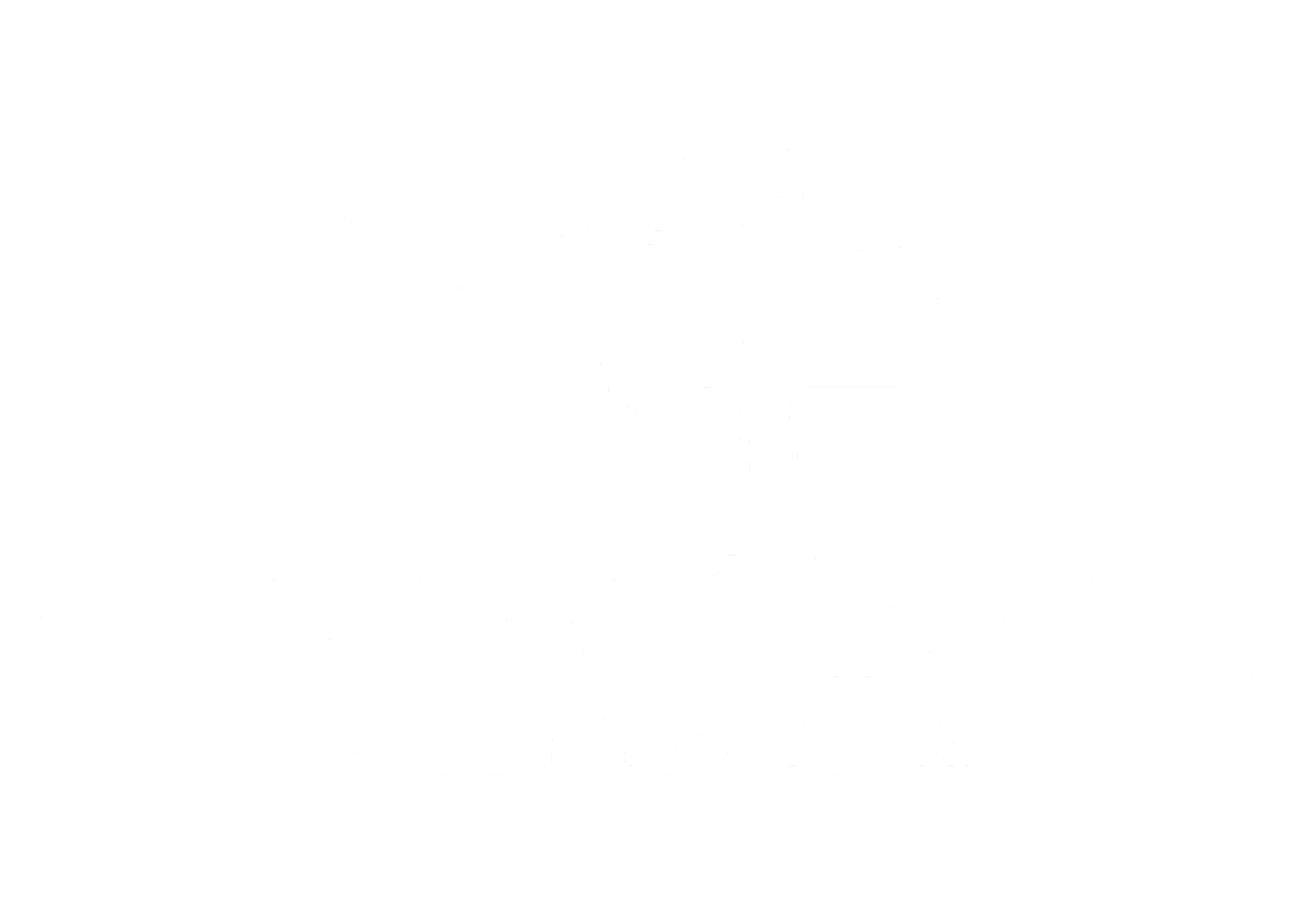 Opinions - Caniço Bay Apartments